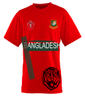 BANGLADESH-75-SHAKIB-I-BANGLADESH-I-I - Custom Embroidered Youth Customized Elite Jersey  - 1011 E2FE3E27273F