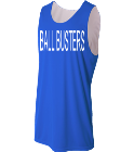 BALL BUSTERS - Custom Heat Pressed Reversible Jump Jersey 8EC472B54660