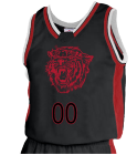 00-00-styles - Custom Heat Pressed Youth Basketball Jersey - Jammer Series - Teamwork Athletic - 1483 FE64FB56E60F