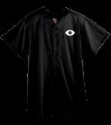 San-Benito-94 DISCONTINUED Mesh Baseball Jersey - Augusta - 437