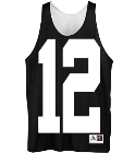 12-Fuck-12 - Custom Heat Pressed Reversible Basketball Jersey 197 611438CB9FA8