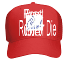 Roast or Die-Roast-Roast-or-Die - Custom Heat Pressed Cheap Snapbacks - 30-660 97AA343F6654