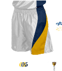N E W - Custom Heat Pressed Youth Basketball Shorts - Teamwork Athletic - 4467 CBA26580AFF1
