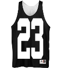 23-Table-23 - Custom Heat Pressed Reversible Basketball Jersey 197 5FBE5852AEA4