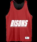 BISONSYeshey- TAMIAMI VICE23TAMIAMI VICE23 Youth Reversible Basketball Uniforms