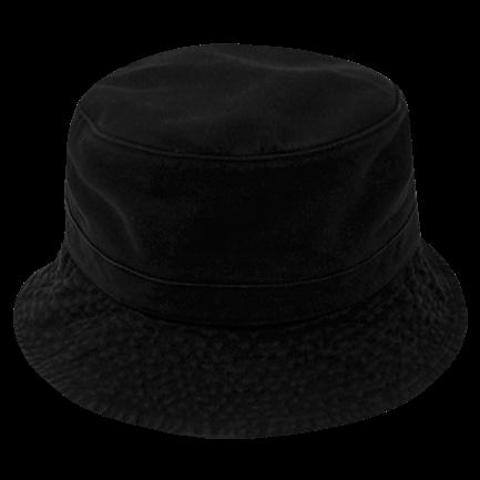 44c972cfbd0dc versace buckethat - Short Brim Custom Bucket Hats - 961 - Custom ...