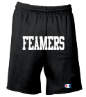XFEAMERS 10 - Custom Heat Pressed Shorts Basketball 18C763691FDE