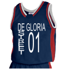 qww - Custom Heat Pressed Youth Basketball Jersey - Jammer Series - Teamwork Athletic - 1483 8B0E377CD71C