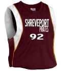 SHRE - Custom Heat Pressed Youth Basketball Jersey - Buzzer Beater Series - Teamwork Athletic - 1489 7328B7C8A9F5